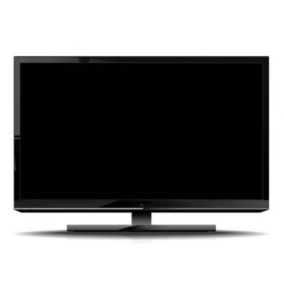 SHARP LC-32LE155 Multisystem LED TV 110-220 VOLTS