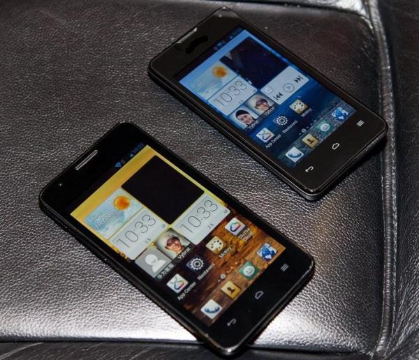 HUAWEI ASCEND Y300 T8833 DUAL SIM UNLOCKED | 220 Volt ...  Huawei Ascend Y300 Games