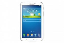 SAMSUNG T215 8 GB GALAXY TAB 3 7.0 4G LTE WHITE