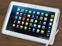SAMSUNG SMP600 GALAXY NOTE 10.1 WIFI 2014 EDITION