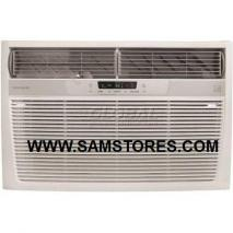 Frigidaire FRA18EMU2 Window Air Conditioner 18.5K/16K BTU Cool/HEAT REFURBISHED (ONLY FOR USA )