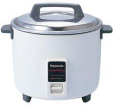 Panasonic SR-W18G 700W 10 Cup Rice Cooker  220 VOLTS
