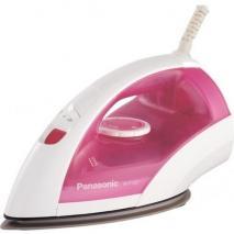 Panasonic Flat Iron NI-E100 220-240 VOLTS