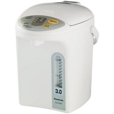 Panasonic NC-EH30 3 Liter Electric Thermo Hot Pot  220V