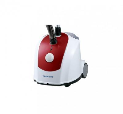 Frigidaire FD1161 2.0 Liter 1500W Garment Steamer 220 VOLTS