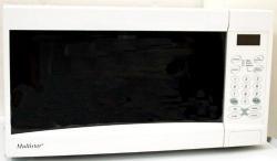 Multistar MW30W1000UK Microwave Oven  220-240 Volt  50 Hz