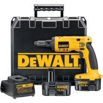Dewalt Framing Drill Screwdriver 14.4 Volt  220 VOLTS