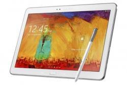 Samsung SM-P605 Galaxy Note 10.1 32GB 2014 Edition LTE Unlocked Tablet White