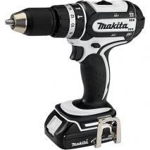 Makita 8V Li-Ion 1/2 Inch  Driver-Drill Kit 220 Volts