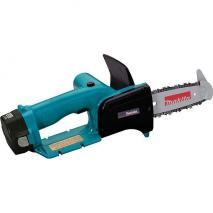 Makita Cordless Chain Saw Kit 12V 220V