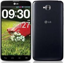 LG D686 G Pro Lite Dual 3G Dual SIM Unlocked Phone Black