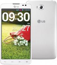LG D686 G Pro Lite Dual 3G Dual SIM Unlocked Phone White