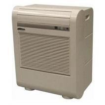 Amana APO77R 7000-BTU Portable Electronic Air Conditioner 110 Volts FACTORY REFURBISHED (ONLY FOR USA)