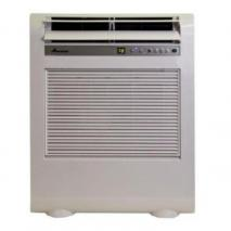 Amana APO8JR 8000 BTU Portable Air Conditioner FACTORY REFURBISHED (ONLY FOR USA)