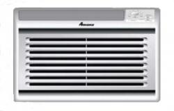 Amana AMA05KF 5,000 BTU Window Air Conditioner FACTORY REFURBISHED (ONLY FOR USA)
