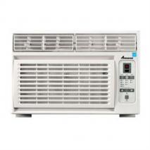 Amana ACB06KE 6,000 BTU Energy Star Window Air Conditioner FACTORY REFURBISHED (ONLY FOR USA)