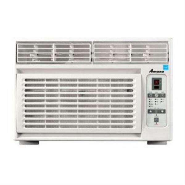 Amana acb08ke 8 000 btu window air conditioner factory for 110 volt window ac units