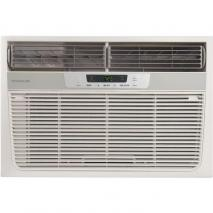 Frigidaire FRA08PZU1 Window-Mounted Compact Room Air Conditioner 110 Volts FACTORY REFURBISHED (ONLY FOR USA)