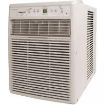 Frigidaire FRA084KT7 8000 Cooling BTU  Window Air Conditioner FACTORY REFURBISHED (ONLY FOR USA)