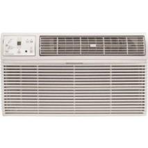 Frigidaire FRA106HT2 10,000 BTU Through-the-Wall Air Conditioner FACTORY REFURBISHED (ONLY FOR USA)