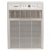 Frigidaire FRA123KT1 12,000 BTU Window Air Conditioner 110 Volt FACTORY REFURBISHED (ONLY FOR USA)