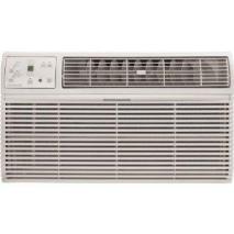 Frigidaire FRA12EHT2 12,000 BTU Through-the-Wall Air Conditioner  NEW