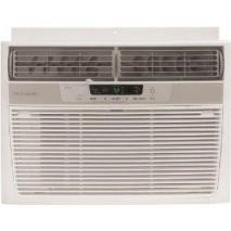 Frigidaire FRA123CV1 12000BTU  Window Air Conditioner 110 Volts FACTORY REFURBISHED (ONLY FOR USA)
