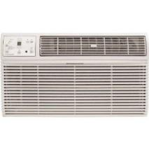 Frigidaire FRA124HT1 12,000 BTU Wall Air Conditioner Cool Only, 110volts FACTORY REFURBISHED (ONLY FOR USA)