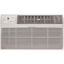 Frigidaire FRA14EHT2 14,000 BTU Through the-Wall Air Conditioner FACTORY REFURBISHED (ONLY FOR USA)