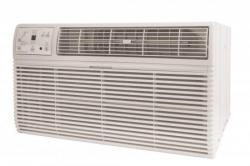 Frigidaire FRA144HT2 14,000 BTU Room Air Conditioner FACTORY REFURBISHED (ONLY FOR USA)