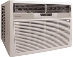 Frigidaire FRA156MT1 15,100 BTU Room Air Conditioner FACTORY REFURBISHED (ONLY FOR USA)