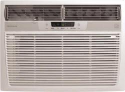 Frigidaire FRA186MT2 18,500 BTU Room Air Conditioner FACTORY REFURBISHED (ONLY FOR USA)