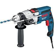 Bosch GSB 19-2 RE Professional Impact Drill 220V
