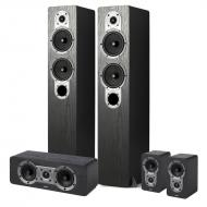 Pioneer HTZBD91HW Blu-ray Soundbar Home Theater System with subwoofer for 110 Volts in USA use ONLY