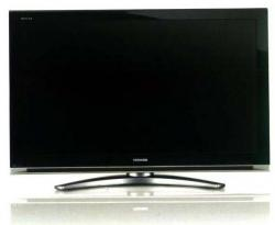TOSHIBA 42X3500 42 inch MULTISYSTEM TV FOR 110-240 VOLTS
