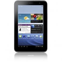 Samsung Galaxy Tab GP3113TSBBx 2 8 GB Tablet - 7