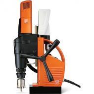 Fein KBM50QX 2-1/16 Inch Magnetic Drill 230Volts
