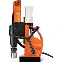 Fein KBM-52U 2-1/16 Inch Reversible Magnetic Drill 230V