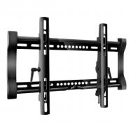 OMNIMOUNT PLAY40 ActionMount Mounting Arm for Flat Panel Display