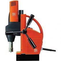 Fein KBM32Q 1-1/4 Inch Magnetic Drill 220volts