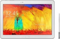 Samsung SM-P601 Galaxy Note 10.1 32GB 2014 Edition LTA (Unlocked) (Black)