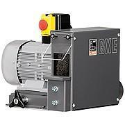 Fein GXE 3 Phase Deburring Machine 440V