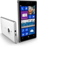 Nokia Lumia 925 4G LTE Unlocked Phone (Black)