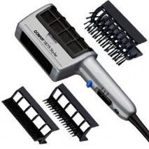 Conair Hair Dryer SD4NP Hair Dryer 1875 Watts 110-240 Volts