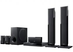 SONY DAV-TZ150 HOME THEATRE PACKAGE 110--220 volts