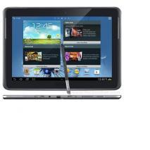 Samsung N8020 Galaxy Note 10.1 16GB LTE Grey