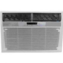 Frigidaire by Electrolux FFRA25ESU2-60 Window Air Conditioner Heat & Cool 208-230  Volt/ 60 Hz