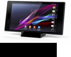 Sony Xperia Z Ultra Google Play Edition Unlocked Black