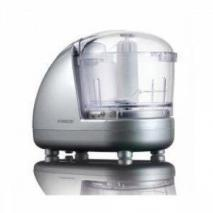 Kenwood Minichopper 350Ml 300W 220 VOLTS