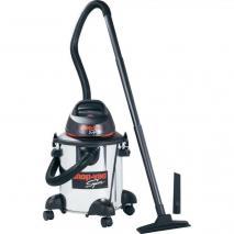 ShopVac 5970229 vacuum 1300 W 220 volts